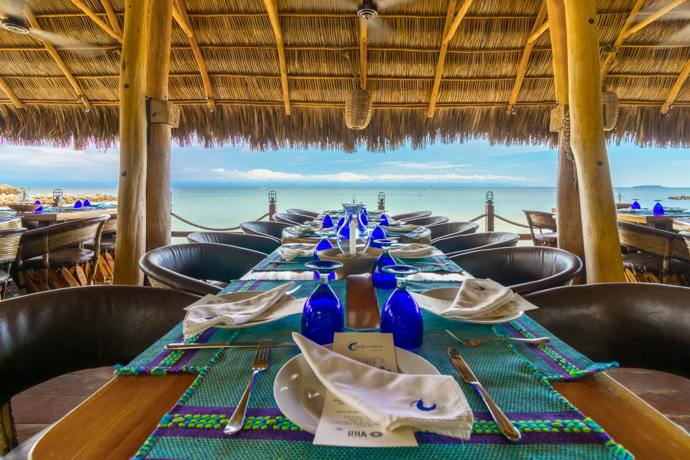 the_blue)shrimp_punta_mita_photographer_punta_mita_alejandro_benitez-3