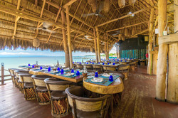the_blue)shrimp_punta_mita_photographer_punta_mita_alejandro_benitez