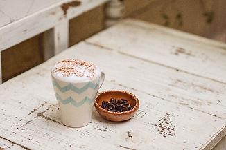 Punta Mita Coffee Shop | El Cafecito de Mita