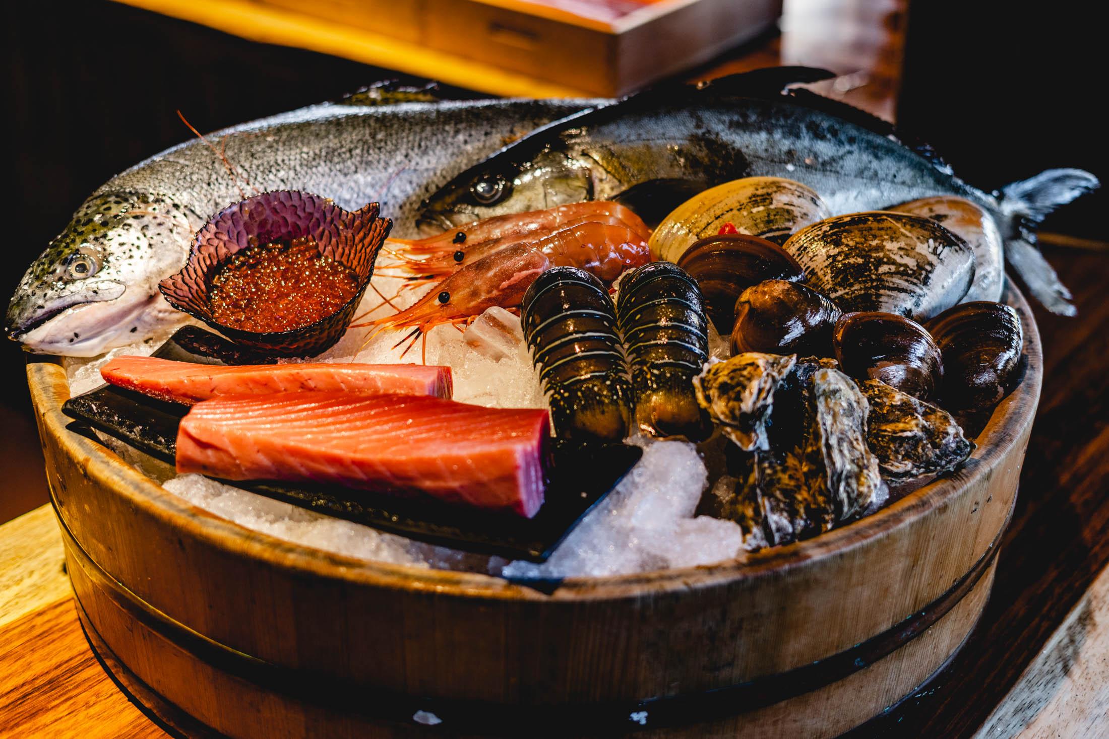 si-sushi-punta-mita-11