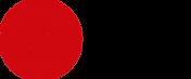 si_sushi_punta_mita_teppanyaki_sushi_restaurant-logo-08.png