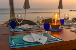 the-blue-shrimp-punta-mita-photo-events-4