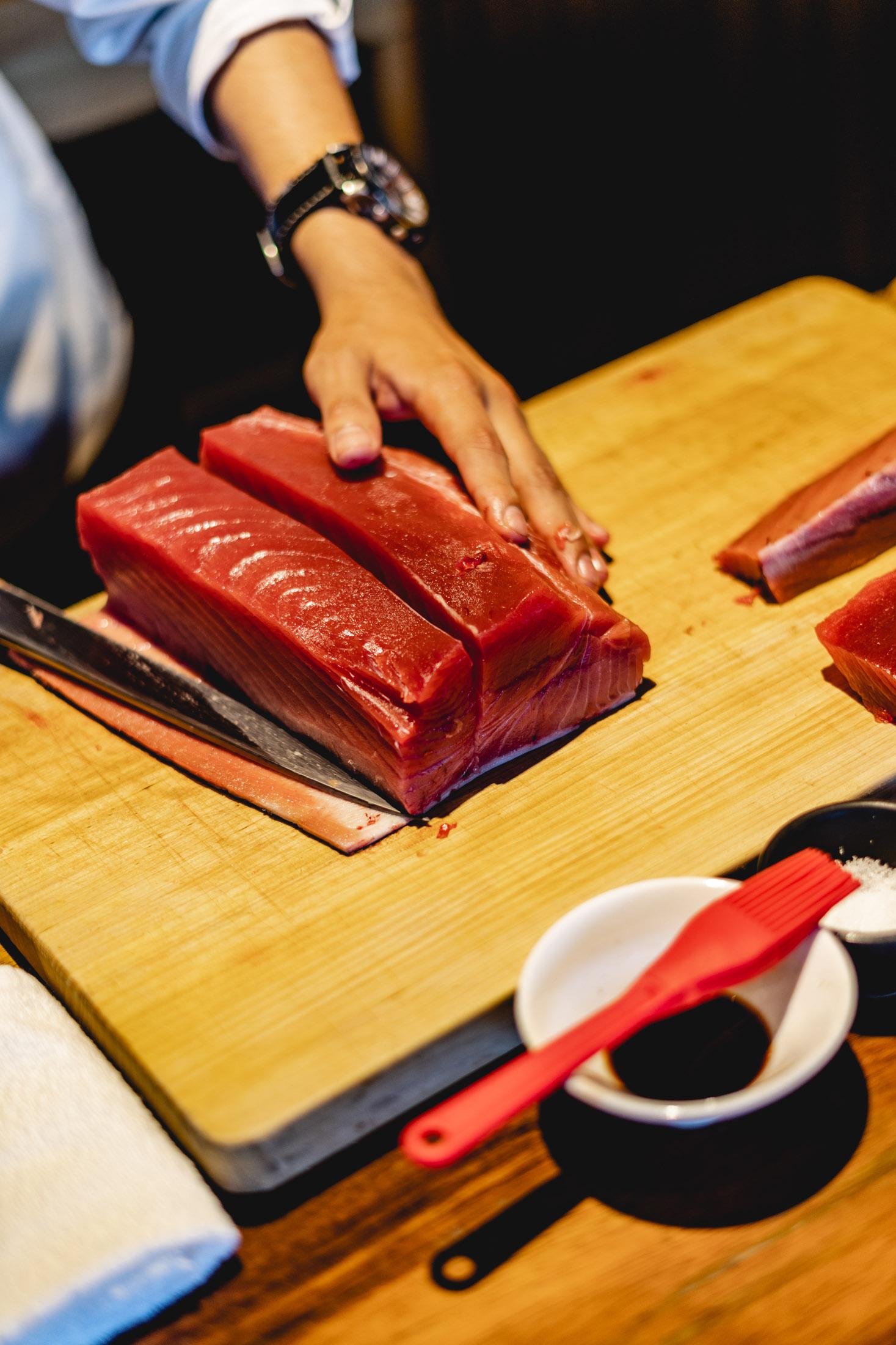 si-sushi-punta-mita-8