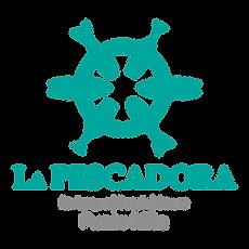 La-Pescadora-Punta_Mita-logo-01.png