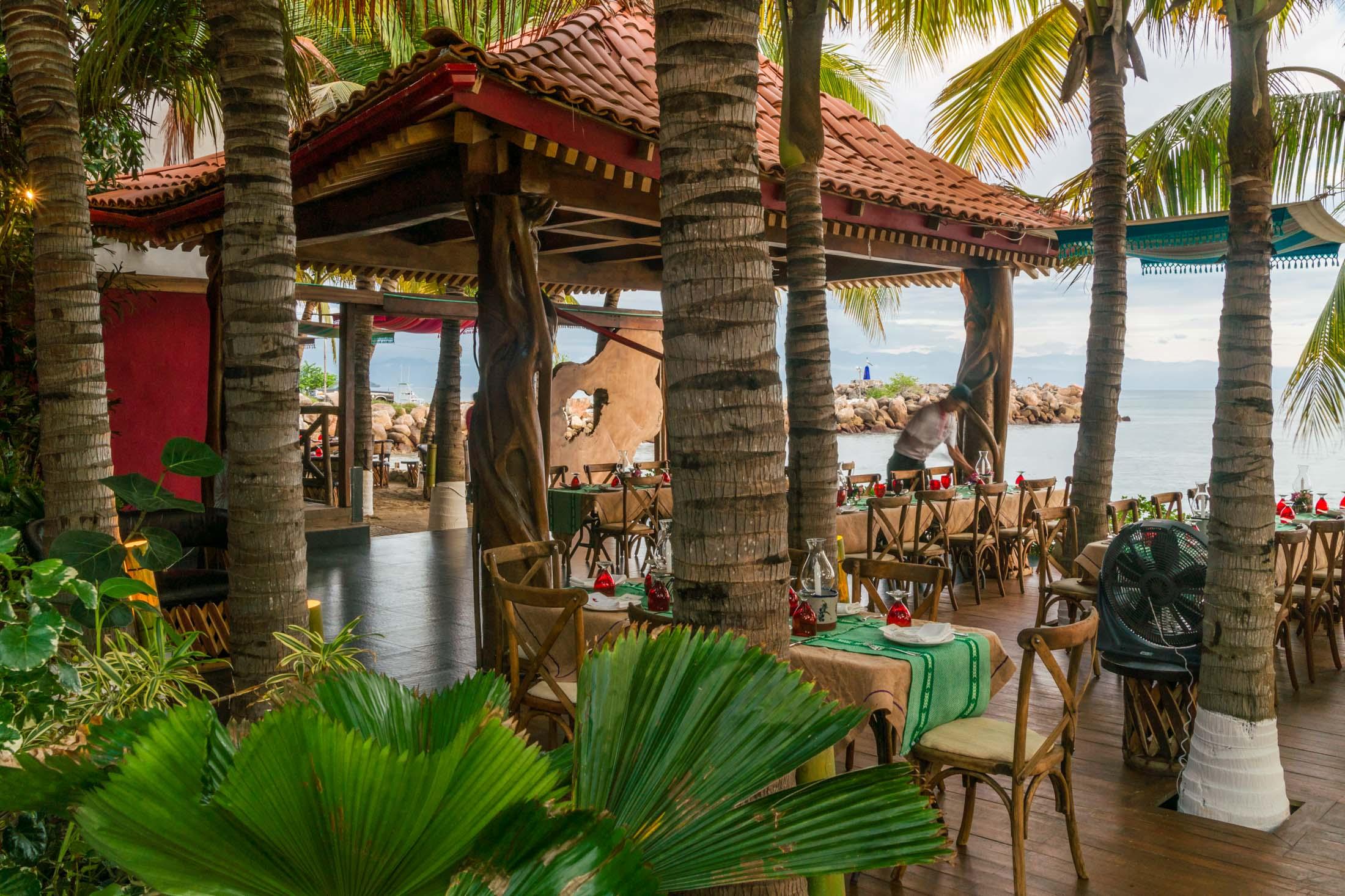 Demita-Restaurants-Punta-Mita-Event-ATT-