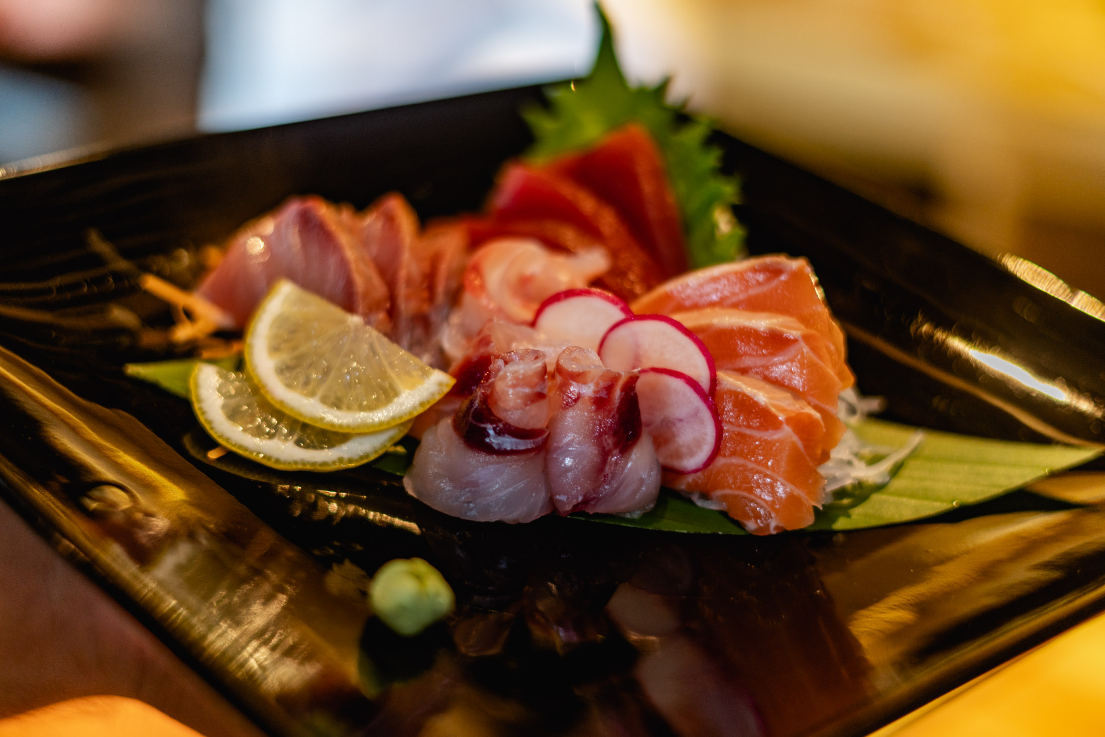 si-sushi-punta-mita-9