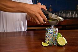 the-blue-shrimp-punta-mita-restaurant-restaurante-mexicano-y-mariscos-en-punta-de-mita-top-10-restau