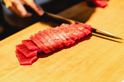 si-sushi-punta-mita-30