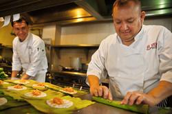 si-señor-punta-mita-restaurant-restaurante-mexicano-y-mariscos-en-punta-de-mita-top-10-restaurants-i