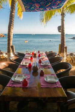 si-senor-punta-mita-si-señor-punta-mita-mexican-restaurant-10