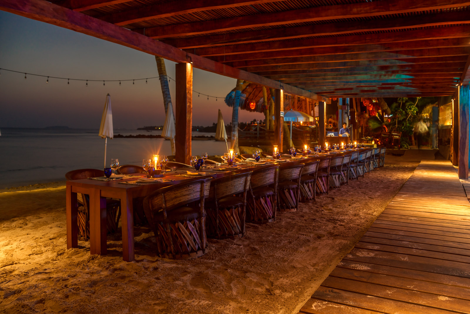 the-blue-shrimp-punta-mita-photo-events-15