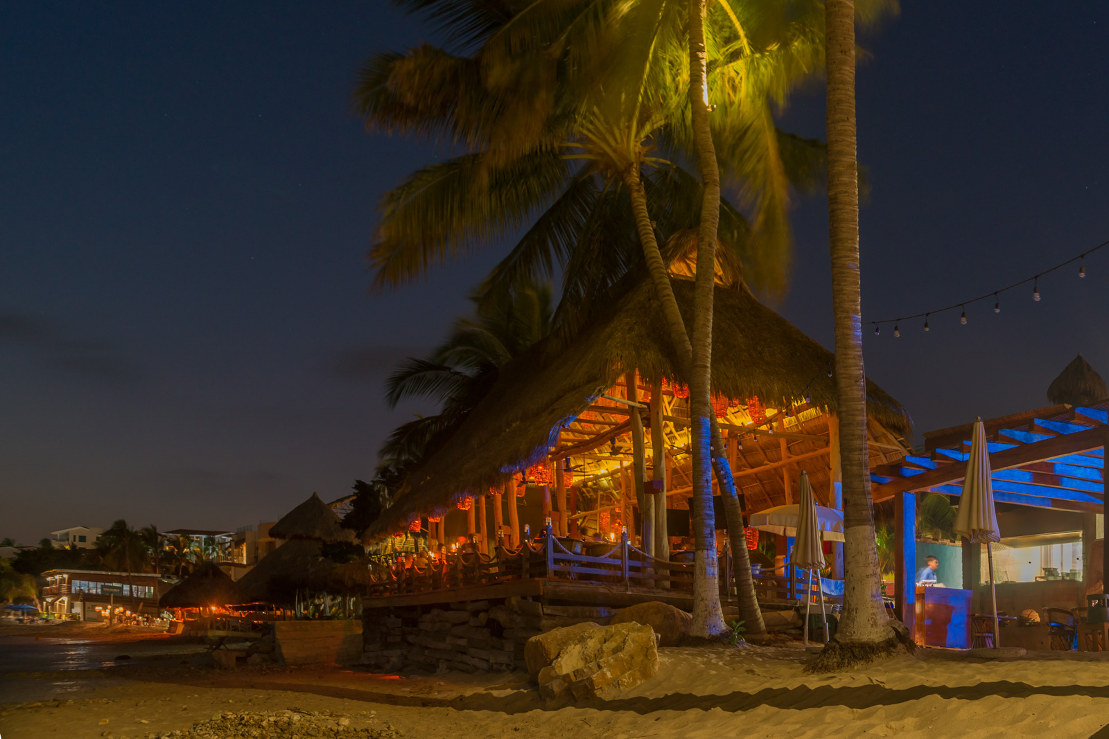 the-blue-shrimp-punta-mita-photo-events-18