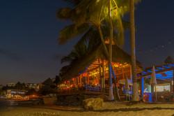 the-blue-shrimp-punta-mita-photo-events-18