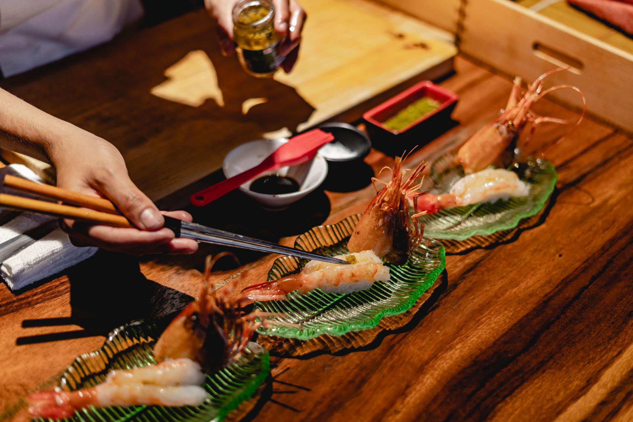 si-sushi-punta-mita-34