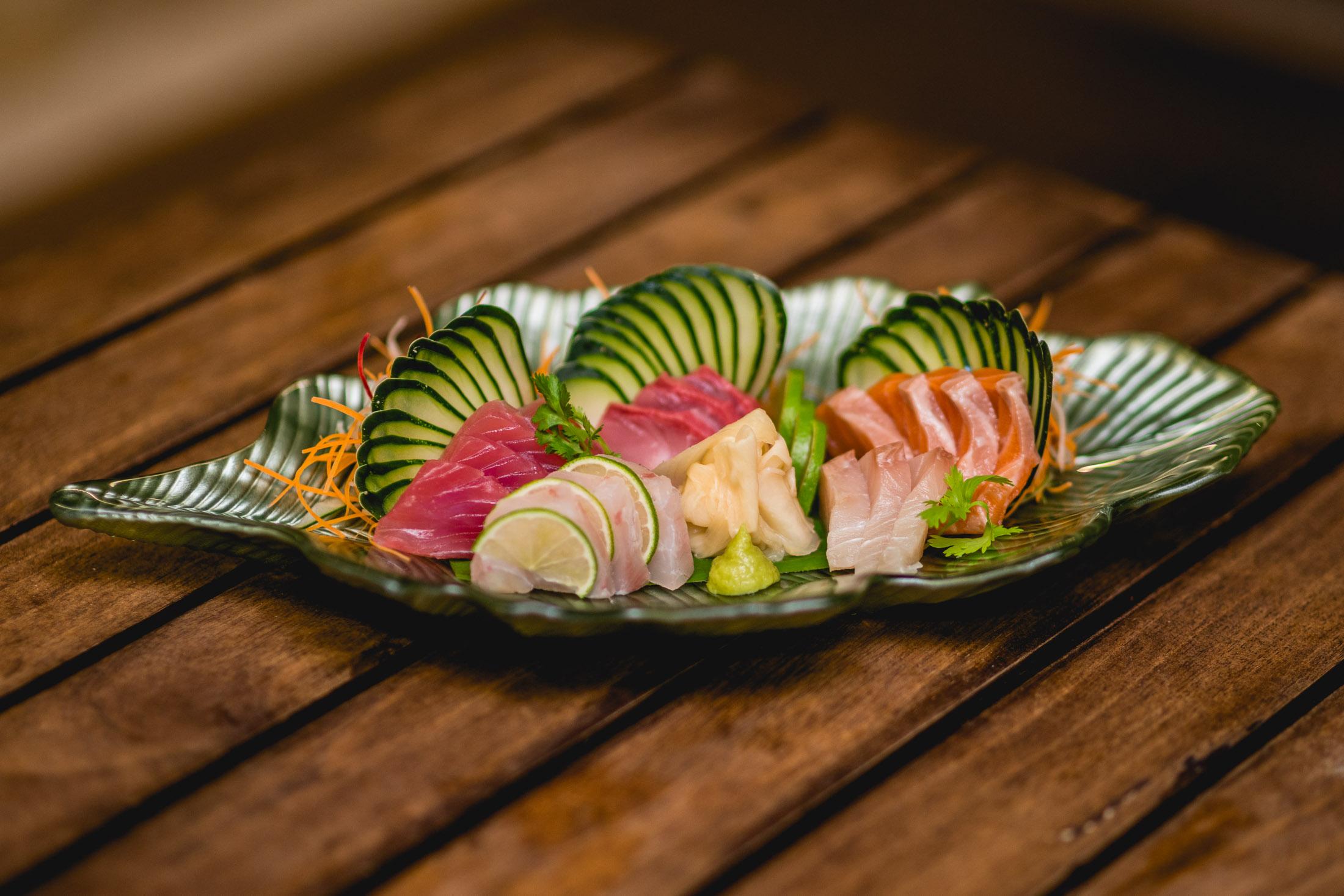 si-sushi-punta-mita-demita-12