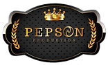 Pepson Produktion.png