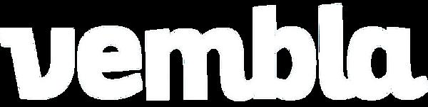 Vembla vit logga  (1).png