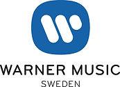 Warner Music Sweden.jpg