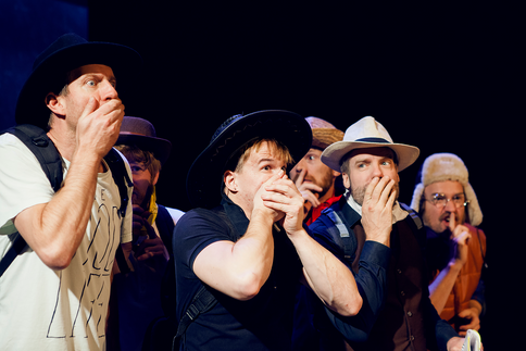 Cannibal the musical (1).png