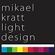 Mikael Kratt Light design.png
