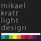 Mikael Kratt Light design.png