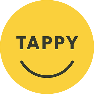 TAPPY LOGO.png