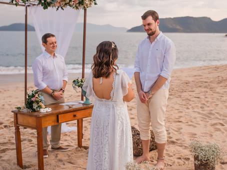 5 dicas valiosas para ter um casamento perfeito