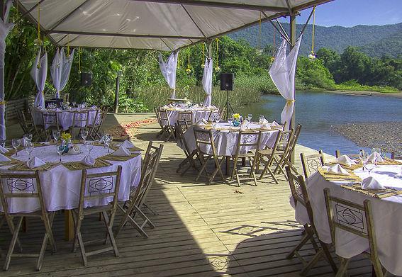 casamento-itamambuca-eco-resort
