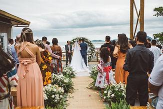 ellen_wedding-131605015927246.jpg