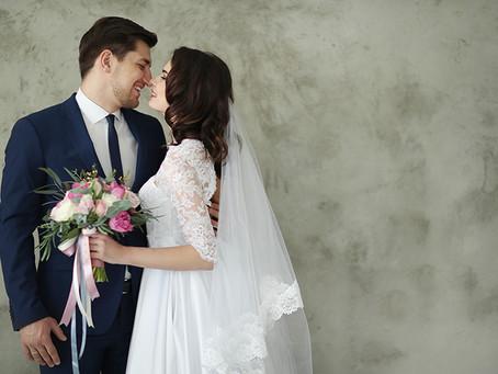 Casamento na pandemia | Dicas preciosas para realizar o seu