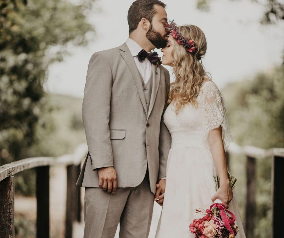 dicas valiosas para mini wedding