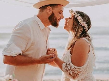 Foto e Vídeo de Casamento