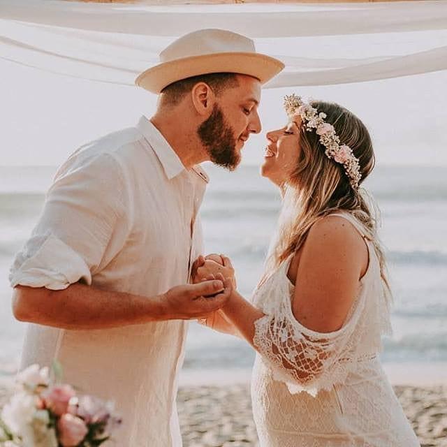foto e vídeo de casamento em ubatuba