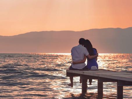 Como evitar crises no casamento