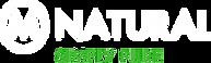 MNatural_logo.png