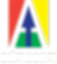 Admacom_logo_nega.png