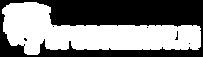 sportheavy-logo.png