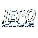 Jepo_logo.jpg