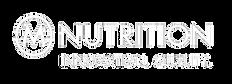 Mnutrition logo_nega.png