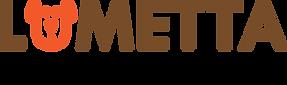 Lumetta_logo.png