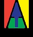 Admacom_logo.png