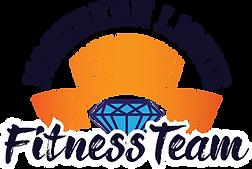 NLFT_logo.png
