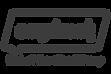 Eazybreak_ePassi-Group_logo-5-e1618467445368.png
