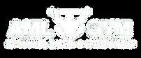 AML_logo_nega.png