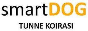 smartDOG_logo.jpg