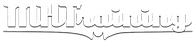 MHTraining-logo-small-nega.png
