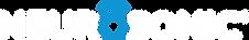 Neurosonic_logo.png