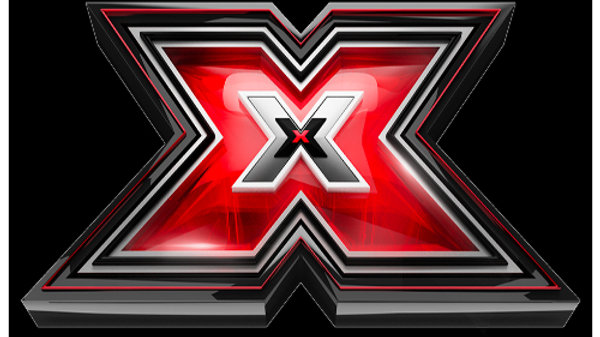 Bolo Da Producer (X Factor) Kit