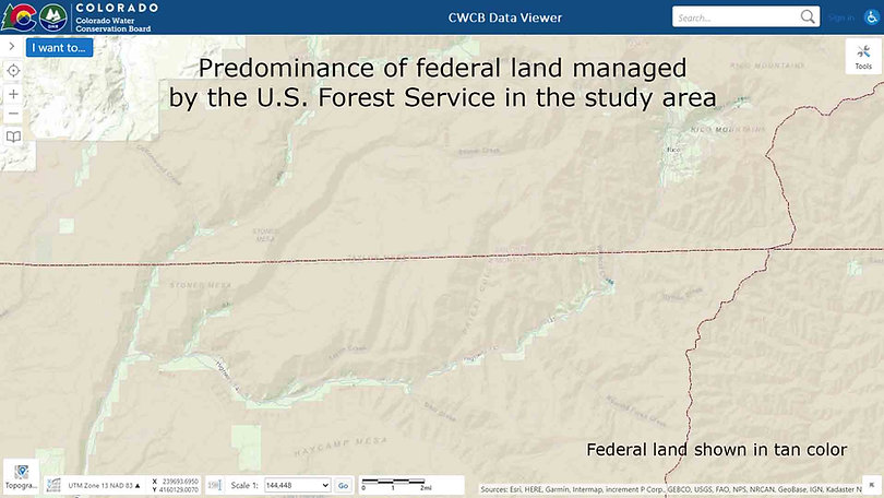 FederalLand.jpg