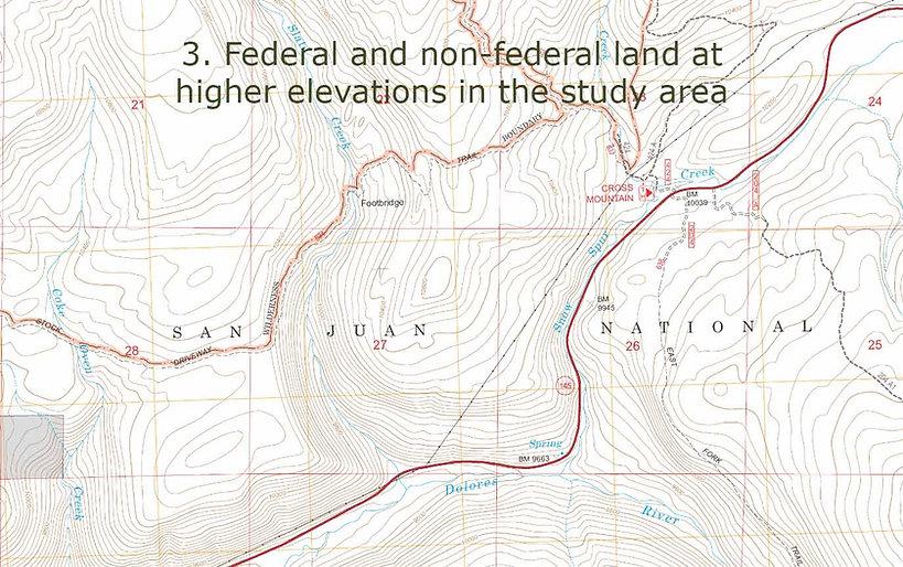 LandSlate.jpg